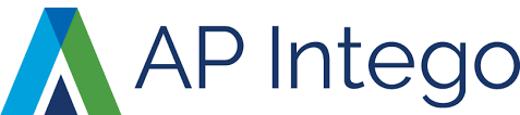 AP Intego Insurance Group on Elioplus