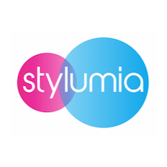 Stylumia Intelligence Technology Private Limited on Elioplus